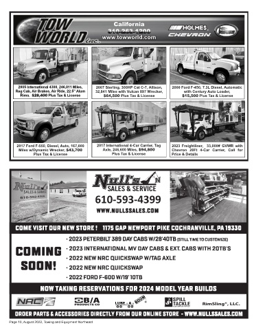 Page 10 - September Northeast 2019